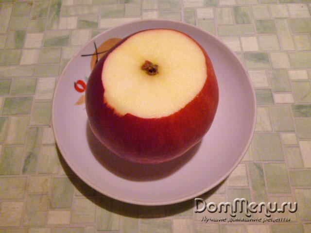 Fruktovaya elka