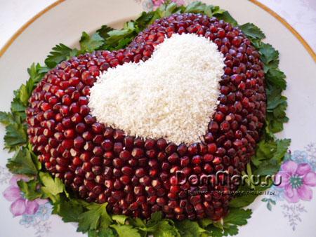 salat serdce1