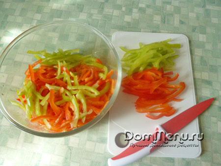 salat osennii3