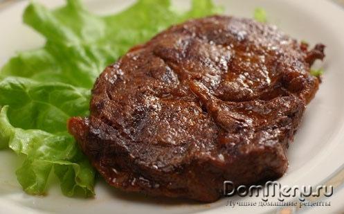 Рецепты для копчения мяса в домашних условиях