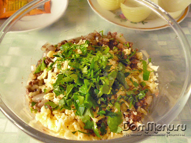 Салат чиполлино рецепт пошагово
