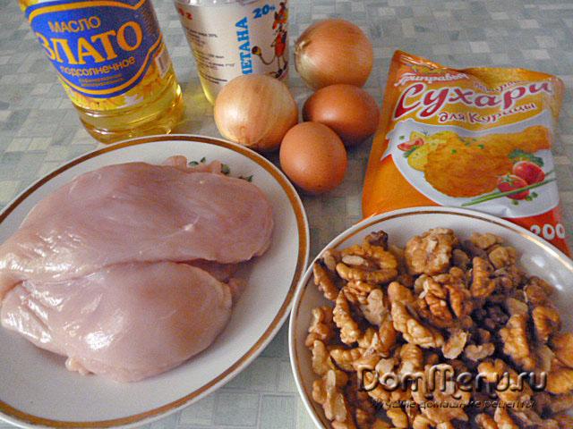 Блюда из жира утиного
